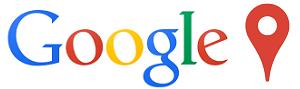 Shippers Choice Newport News on Google Local