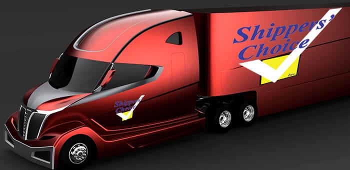 Best Truck Driving School in Virginia: Shipper's Choice VA