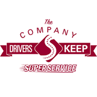 CDL CLASSES AT SHIPPERS CHOICE
