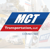 Commercial Drivers License Training School