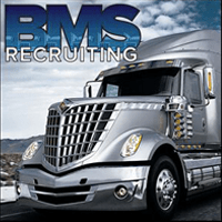 cdl boards job placement