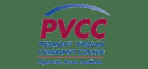 cdl training at piedmont community college