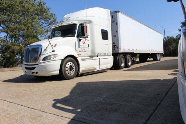 cdl training courses